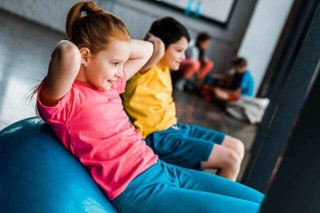 After School Features 03, Refuse 2 Lose Martial Arts Batavia, NY